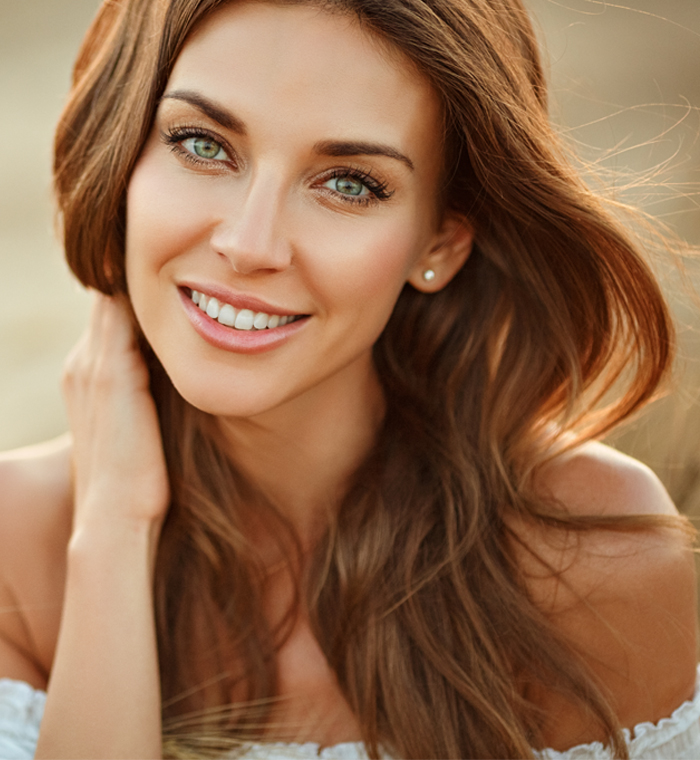 Cosmetic Dermatology Los Angeles